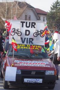 7 karneval-307