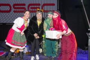 7 karneval-341