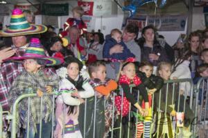 7 karneval-342
