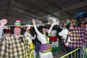7 karneval-350