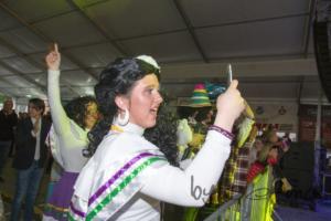 7 karneval-351