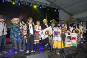 7 karneval-354