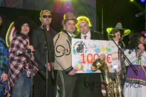 7 karneval-355