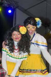 7 karneval-356