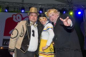 7 karneval-358