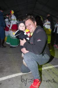 7 karneval-360