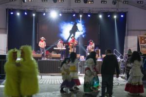 7 karneval-363