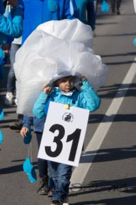 7 karneval-42