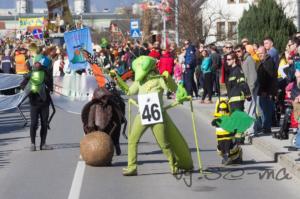 7 karneval-52