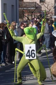 7 karneval-53