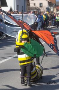 7 karneval-54