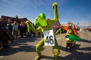 7 karneval-58
