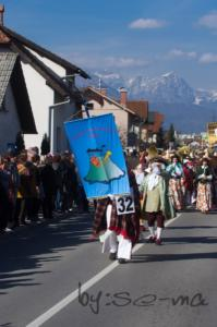 7 karneval-61