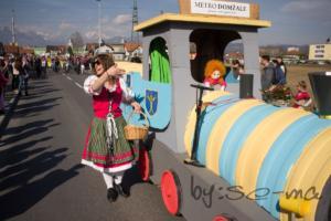 7 karneval-7