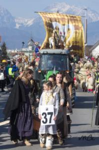 7 karneval-73