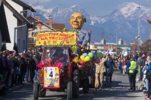 7 karneval-8