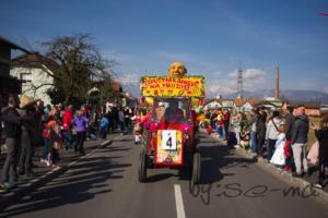 7 karneval-9
