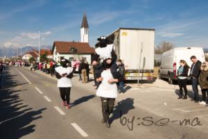 7 karneval-93