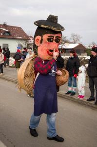 7 karneval 2018-128