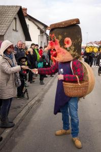 7 karneval 2018-129