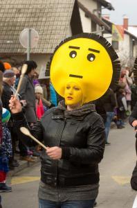 7 karneval 2018-132