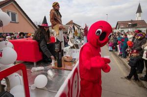 7 karneval 2018-134