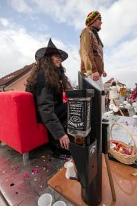 7 karneval 2018-135