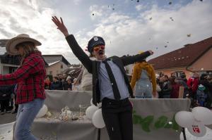 7 karneval 2018-138