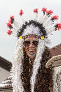 7 karneval 2018-139
