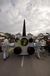 7 karneval 2018-149