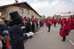 7 karneval 2018-158