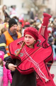 7 karneval 2018-159