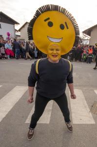 7 karneval 2018-162