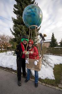 7 karneval 2018-175