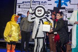 7 karneval 2018-203