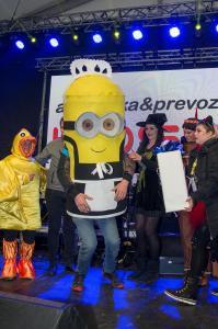 7 karneval 2018-208