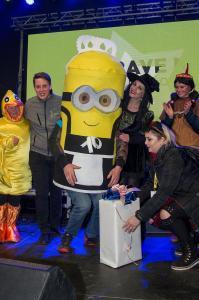 7 karneval 2018-209