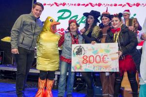 7 karneval 2018-212