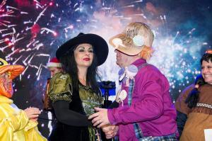 7 karneval 2018-214