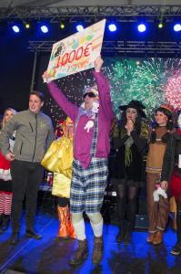 7 karneval 2018-216