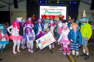 7 karneval 2018-218