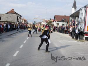 7 karneval 2020-108