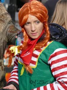 7 karneval 2020-111
