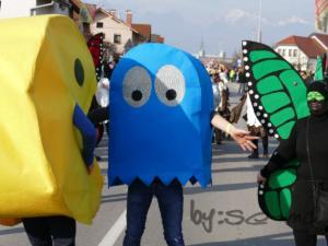 7 karneval 2020-116