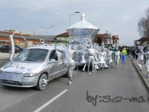 7 karneval 2020-12