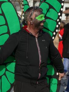 7 karneval 2020-120