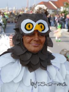 7 karneval 2020-122