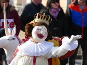 7 karneval 2020-129