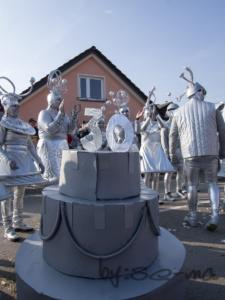 7 karneval 2020-139