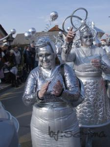 7 karneval 2020-144